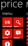 Version 1.3 Now Available for Windows Phone