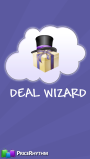 Deal Wizard Released for iOS